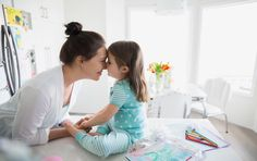 6 Undeniable Stay At Home Mom Truths People think they understand life as a stay at home mom — but unless you have actually experienced it, you don't know anything. Here are six undeniable realities of being a stay at home mom. Bad Parenting Quotes, Parenting Advice, Parenting Classes, Foster Parenting, Single Parenting, Single Parent Families, Wives Tales, Stay At Home Mom, Me Time
