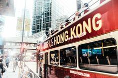 using big bus tours hong kong