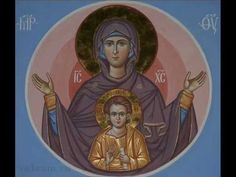 О,дивный остров Валаам.Хор Валаамского монастыря - YouTube Religious Images, Religious Icons, Holly Spirit, Greek Icons, Fortune Cards, Architecture Art Design, Blessed Mother Mary, Best Icons, Byzantine Icons
