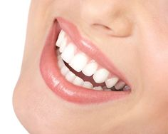3 Steps to Whiter Teeth and Healthier Gums