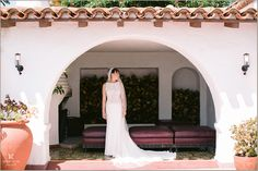 Casa Romantica Wedding Photography Photographer San Clemente-22