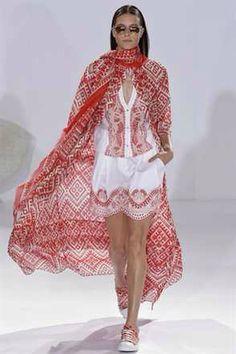 . Fall 14, London Fashion, Kimono Top, Cover Up, Bohemian, Tops, Dresses, Women, Style