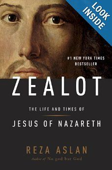 Finished!  Excellent!  Any christian will have to debunk it instantly, it is so devastating to the concept that the bible is inerrant.