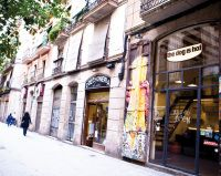 Area guide: The Raval – Time Out Barcelona