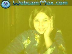 улыбашкиии)