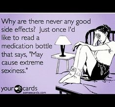Check out: Funny Ecards - I'm not anxious. One of our funny daily memes selection. We add new funny memes everyday! Bookmark us today and enjoy some slapstick entertainment! Someecards, You Smile, No Kidding, Haha, Jm Barrie, Behind Blue Eyes, Youre My Person, Nature Quotes, Christian Grey