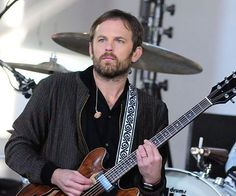 #calebfollowill #kingsofleon #kol