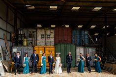 Crockwell Farm wedding photographer Quirky Wedding, Farm Wedding, Wedding Group Photos, Corporate Photography, Derbyshire, France Travel, Getting Old, The Twenties, Wedding Venues