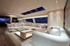 Zefira-Yacht-19