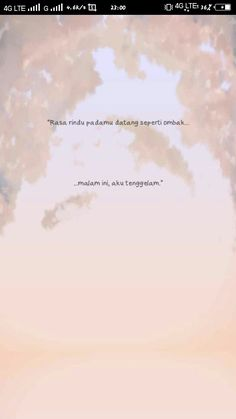 Quotes Rindu, Dream Quotes, Qoutes, Life Quotes, Webtoon, Philosophy, Bible, This Or That Questions, Words