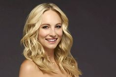 #84 Candice Accola, The Vampire Diaries  TV's 100 Sexiest Women of 2014