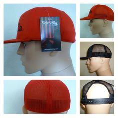 MLB & Trucker Hats Trucker Hats, Optimism, Young Man, Mlb, Clothing, Clothes, Vestidos, Outfit