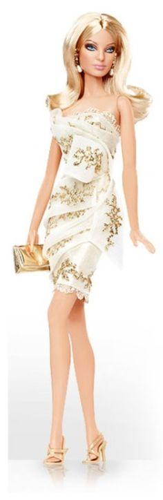 Fonte: www.barbiecollector.com