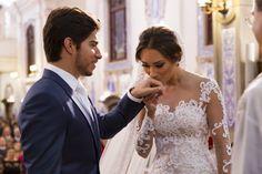 3sim-cissa_sannomiya-sos_brides