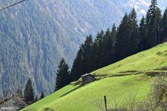 secpic-DSC_5057 Mountains, Nature, Travel, Cheese, Essen, Naturaleza, Viajes, Destinations, Traveling