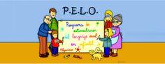 Programa de Estimulación del Lenguaje Oral Programa P.E.L.O.