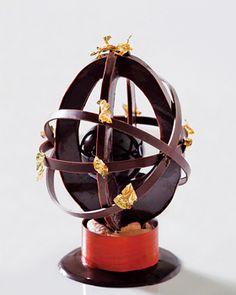 Chocolate at its best Chocolate Work, Chocolate Coins, Chocolate Delight, Chocolate Heaven, Chocolate Shop, Easter Chocolate, Chocolate Brownies, Chocolate Centerpieces, Chocolate Showpiece