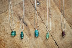 Collection of beautiful handmade necklaces, the perfect gift for your friend, sister or other family member. Handmade Necklaces, Handmade Gifts, Handmade Items, Blue And Silver, Turquoise Necklace, Dangle Earrings, Dangles, Etsy Seller, Beautiful