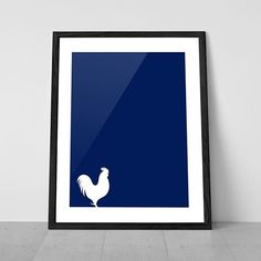 Spurs print. Proud of the artwork we made. But still an Arsenal man lol  #Thfc #tottenham #spurs