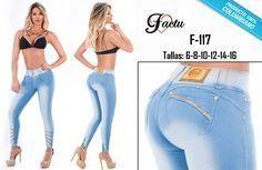 Comprar Pantalones Colombianos - Ropadesdecolombia.com - Ropa latina y moda de colombia.
