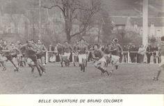 Calendrier 1979-1980 - 2ème Division - Page 33
