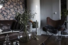 01. paris-styling
