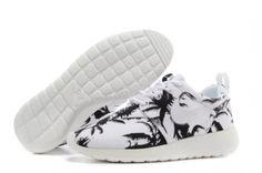 official photos 0e97e bf877 eBay. Roshe Run ShoesRunning Shoes NikeNike ...