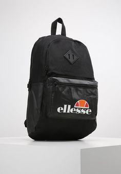 ¡Consigue este tipo de mochila de Ellesse ahora! Haz clic para ver los detalles. Envíos gratis a toda España. Ellesse FABIA Mochila black: Ellesse FABIA Mochila black Complementos | Complementos ¡Haz tu pedido y disfruta de gastos de enví-o gratuitos! (mochila, backpack, rucksack, backpacks, mochila, mochilas, petates, petate, body pack, cross-body pack, waist pack, rucksack, mochila, sac à dos, zaino)