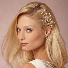 Wedding Hair Accesories 2015 New Bridal Hair Combs High Quality Pearls Crystals Wedding Bridal Fascinators For Brides 6*13cm Brides And Gowns From Nicedressonline, $37.7| Dhgate.Com