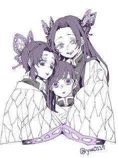Manga Anime, Anime Demon, All Anime, Me Me Me Anime, Anime Love, Anime Art, Demon Slayer, Slayer Anime, Devilman Crybaby