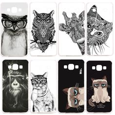 Cheap s4 bumper, Buy Quality s4 car directly from China s3 laptop Suppliers:            New Hot Hard Plastic Transparent Case Cover For Samsung Galaxy S3 S4 S5 Mini S6 S7 Edge Plus Note 2 3 4