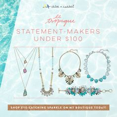 https://www.chloeandisabel.com/boutique/jessicarizo