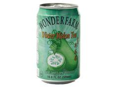De heerlijke #Wonderfarm #Waskalebasdrank #AsianFoodLovers