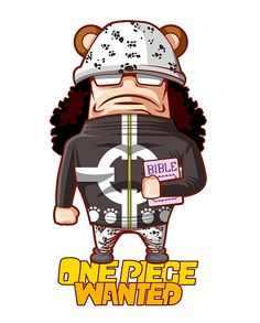 One Piece Comic, One Piece Manga, Comic Tattoo, One Piece World, Cartoon Fan, 0ne Piece, Mini One, One Piece Luffy, Meme Comics