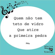frases, poesias e afins Beauty Quotes, Tumblr, Professor, Songs, Thoughts, Princess, Quotes About Music, Glass Roof, Man Of God