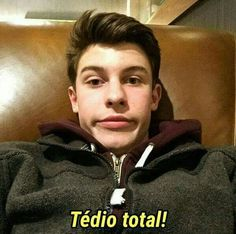 Ugly selfies do not exist With Shawn. He look cute in all photos Shawn Mendes Memes, Shawn Mendes Imagines, Shawn Mendes Fanfiction, Ugly Selfies, Mendes Army, Wattpad, Funny Faces, Future Husband, Fangirl