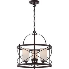 light fixture for over small round dining table