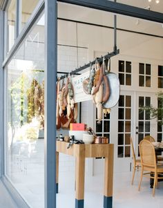 MarchSF Kitchen/Hearth/Dining/Home 3075 Sacramento Street, SF M-Sat 10-6pm