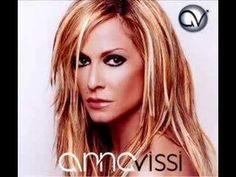 Music video by Anna Vissi performing Treno. (C) 2003 Sony Music Entertainment (Greece) A. Helena Paparizou, Comedy Clips, Greek Music, Dance Like No One Is Watching, Easy Listening, Anna, Music Videos, Long Hair Styles