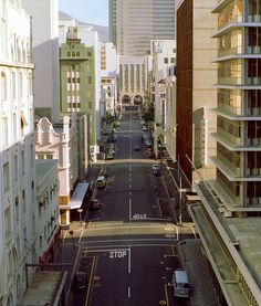 High resolution photos and images in picture galleries all around Cape Town and South Africa High Resolution Photos, Cape Town, Old Houses, Old Photos, 40th Birthday, Birthday Ideas, South Africa, Past, Arch