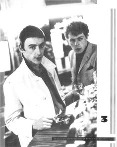Council Meetings program book Classic Rock Artists, The Style Council, Paul Weller, Rock News, Teddy Boys, 70s Music, Skinhead, Great British, Perfect Man