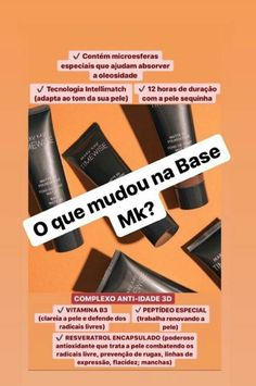 Make Mary Kay, Mark Kay, Make Up, Base, 3d, Humor, Face Care Tips, Mary Kay Makeup, Mary Kay Products