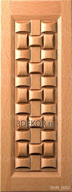 41 Ideas For Entrance Door Design Cnc Wooden Front Door Design, Main Door Design, Wooden Doors, Front Door Entrance, Entry Doors, Antique Brass Door Handles, 3d Cnc, Modern Door, Interior Barn Doors