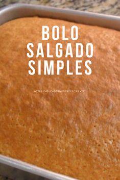 Easy Smoothie Recipes, Easy Smoothies, Muffin Recipes, Blueberry Scones, Vegan Blueberry, Coconut Milk Smoothie, Canned Blueberries, Vegan Scones, Gluten Free Flour Mix