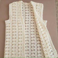 Best 9 Crochet Poncho Top Pattern, Poncho Top Pattern, Crochet Poncho with sleeves, Crochet Poncho Pattern – SkillOfKing. Crochet Poncho With Sleeves, Crochet Poncho Patterns, Crochet Jacket, Crochet Cardigan, Baby Knitting Patterns, Diy Crafts Knitting, Diy Crafts Crochet, Diy Crafts Dress, Free Baby Blanket Patterns