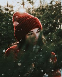 Christmas Photography, Winter Photography, Photography Poses Women, Portrait Photography, Photography Lighting Setup, Surreal Photos, Le Jolie, Winter Pictures, Photo Art