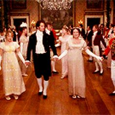 23 Signs Your Jane Austen Addiction Is Getting Out Of Hand