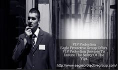 Your protection and security is the business of an eagle protective group. They have also been organized to provide security and contradict terror expertise at the most susceptible home targets. http://eventsecurityservicesindallas.blogspot.com/2015/02/why-do-we-need-security-arrangement.html