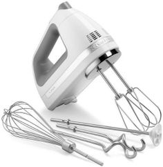 New article (Get the best price for Kitchenaid Digital Hand Mixer 9 Speed Khm926wh Dough Hooks/whisk/rod/bag White Best Quality Fast Shipping Ship Worldwide From Hengheng Shop Big Discount) has been published on Home and kitchen Appliances #HandMixers, #HomeKitchen, #KitchenDining, #KitchenAid, #KitchenUtensilsGadgets, #KitchenAid, #MixerPartsAccessories, #SmallApplianceParts Follow :   http://howdoigetcheap.com/35768/get-the-best-price-for-kitchenaid-digital-hand-mixer-9-s