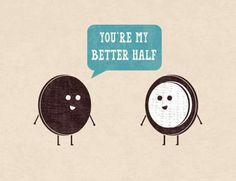 Funny Valentine's day cards (22 Pics) | Vitamin-Ha